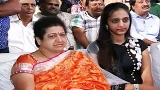 getlinkyoutube.com-Baadshah Audio Release  - Part 5 - NTR, Kajal Aggarwal