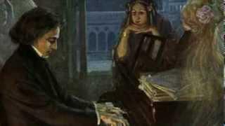 getlinkyoutube.com-Nocturne in Eb - (Chopin), David Tolley - pianist