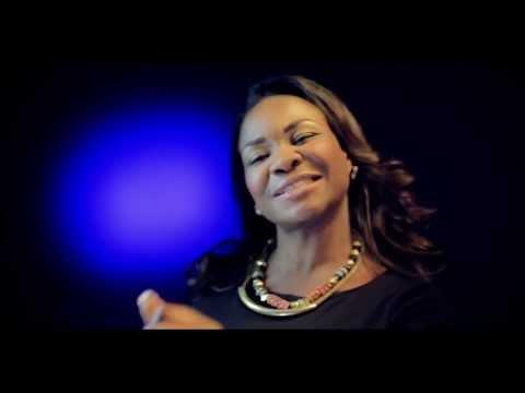 PAT UWAJE-KING - EZE [OFFICIAL VIDEO] @patuwajeking (AFRICAX5)