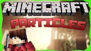 getlinkyoutube.com-Mineplex Mythical Chest Opening [PARTICLES!!]
