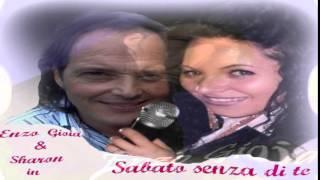 getlinkyoutube.com-Enzo Gioia  Sabato senza di te