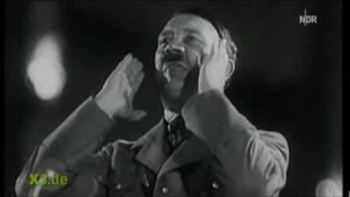 getlinkyoutube.com-NNN   Neuste Nationale Nachrichten Rhetorikkurs für Udo Pastörs und Co  extra 3
