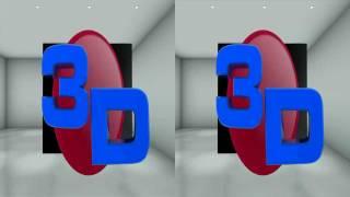 getlinkyoutube.com-LG 3D Demo 1080p Half-SBS AC3