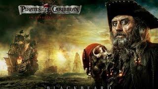 getlinkyoutube.com-Pirates of the Caribbean Techno 10 HOURS!!!!!