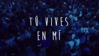 getlinkyoutube.com-Isaac Moraleja - Vives En Mí (WAKE - Hillsong Young & Free) Español