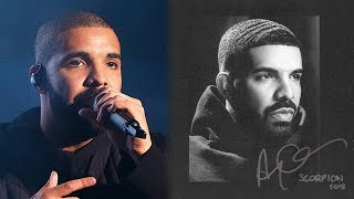 Drake CONFIRMS He Has a Son & Other Revelations From New Album