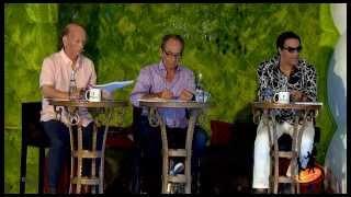 TV Persia/ Next Persian Star 6- Casting - Part (3 -2)
