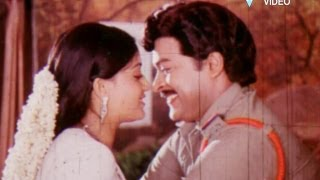 getlinkyoutube.com-Manchi Donga Movie Songs - Kadupuloni Babuki - Chiranjeevi Vijaya Sahnti