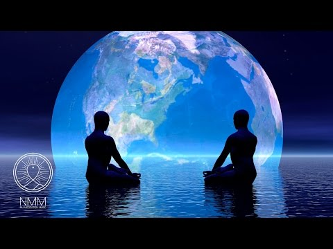 Healing Meditation Music: Mother Gaia healing music, Reiki music, Yoga music, Spa music 31904H
