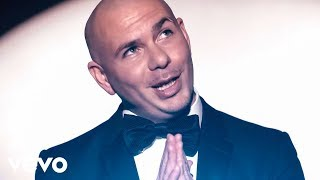 Pitbull - Time Of Our Lives (ft. Ne-Yo)