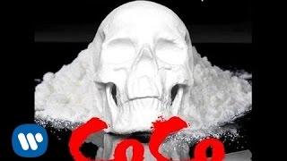 O.T. Genasis - CoCo (pt 2) (ft. Meek Mill & Jeezy)