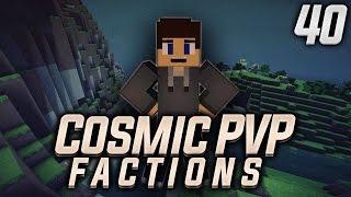 "getlinkyoutube.com-""100 PERCENT DRUNK IV!"" Minecraft Factions Cosmic Pvp ForgottenPlanet w/MsterHunter"