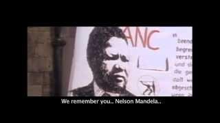 getlinkyoutube.com-MANDELA Song