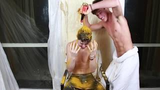 getlinkyoutube.com-TRIVIA GONE WRONG   Nash & Cam