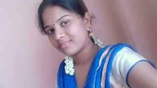 இந்த தேவிடியவ என்ன பண்ணலாம் யாரு ஓக்க வரிங்க tamil sex talk and video