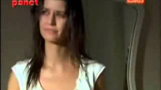 getlinkyoutube.com-شيرين لا ياحبيبي فديو حزين سمر ومهند   YouTube
