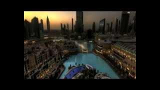 getlinkyoutube.com-DUBAI - A CIDADE DO FUTURO