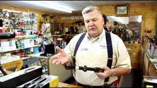 getlinkyoutube.com-How to Select a Rifle Scope
