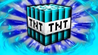 getlinkyoutube.com-Genesis VS. TNT