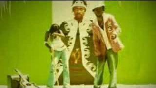 getlinkyoutube.com-BOBI WINE - OMWANA WA BANDI