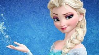 getlinkyoutube.com-La verdadera historia de Frozen