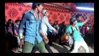 getlinkyoutube.com-bangla-D-J-SONG 01869566974