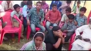 desi bhojpuri Awadhi Dehati Shadi Song   देहाती गीत अवधी