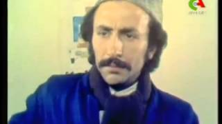 getlinkyoutube.com-Atmane ariouet et l'inspecteur tahar video rare