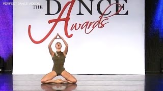 getlinkyoutube.com-False. Kalani Hilliker