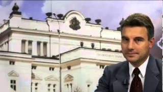 getlinkyoutube.com-Иво Христов с мрачни прогнози за  България в следващите години