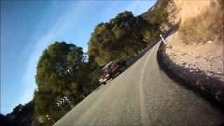 getlinkyoutube.com-BMW K1600GT & Remus Hexacone Sound Clip