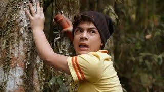 Carrossel O Filme | Trailer Oficial 2 (2015) HD