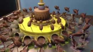 3d-chocolate-exhibit-crazy