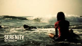 "getlinkyoutube.com-Reggae Instrumental - ""Serenity"""