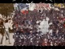 ULTRAS JUVE - SUPPORTERS JUVE