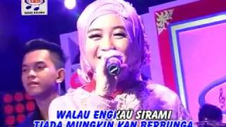 Ega DA2 - Tiada Guna (Official Music Video)