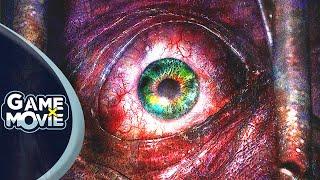 Resident Evil : Revelations 2 - Le Film Complet - / Français / HD