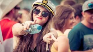 getlinkyoutube.com-Tomorrowland 2015   Warm Up Mix #1 Dimitri Vegas & Like Mike, Martin Garrix, Hardwell      10Youtube