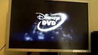 getlinkyoutube.com-Disney DVD Logo (2009) Reversed