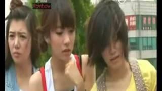 getlinkyoutube.com-[OPV] Ji Sook & No Eul - Why Are We Still Friends