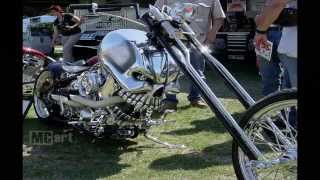 getlinkyoutube.com-The Most Weird and Crazy choppers you have ever seen