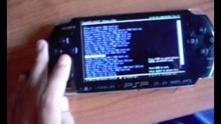 getlinkyoutube.com-Como poner emulador snes en la psp (MEDIAFIRE)