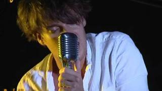 getlinkyoutube.com-Paolo Nutini a Barga Jazz