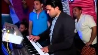getlinkyoutube.com-شريف الغمراوى لسه فاكر والشخلوبه المسطوله 2013