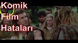getlinkyoutube.com-Komik Film Hataları