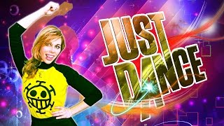 getlinkyoutube.com-Britney Spears - CIRCUS | Just Dance 2016