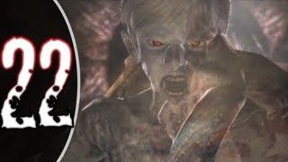 getlinkyoutube.com-Resident Evil 4 [Wii Version] - Episode 22 - Chapter 4-4