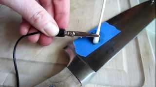 getlinkyoutube.com-Metal Etching