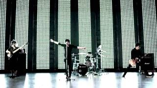 getlinkyoutube.com-ONE OK ROCK 「Re:make」