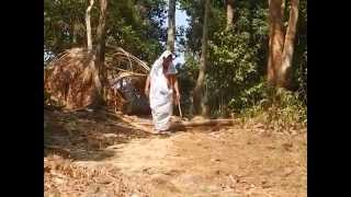 getlinkyoutube.com-ang dalaga sa gubat 2014